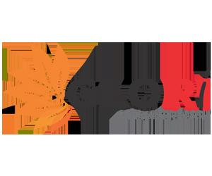 glori-logo