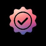 values-icon