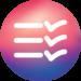 total-process-validation